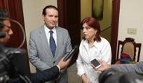 Atenderán las rutas transversales que no manejan el Metro | Noticias de Panamá | Scoop.it