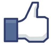Facebook, un réseau qui peut rapporter gros - LES CLÉS DE LA RÉUSSITE - NTIC | Réseaux sociaux, e-réputation et communication | Scoop.it