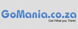 Yellow Pages South Africa, Online Business Directory, Local Directory South Africa - Gomania | Gomania.co.za | Scoop.it
