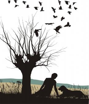 Storytelling: el arte de contar una buena historia | STORYTELLYNG | Scoop.it