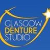 Glasgow Denture Studio