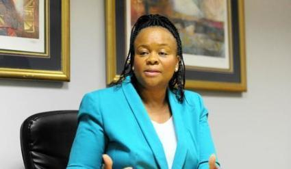 TUT chancellor speaks out on #FeesMustFall | IOL | SA, NEWS ON HIGHER EDUCATION | Scoop.it