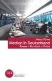 Medien in Deutschland | bpb | Medienbildung | Scoop.it