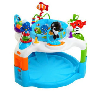target coupons 20% off on baby entertainers   Target news   Scoop.it