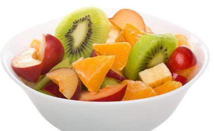 Päivittäinen hedelmien syönti ehkäisee vaarallista sairautta | terveystieto | Scoop.it
