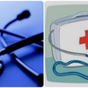 Urgent Care Clinics Provide Your Need of the Hour