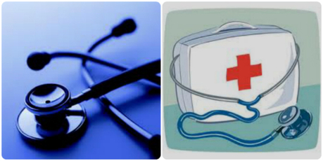 Urgent Care Clinics Provide Your Need of the Hour   Urgent Care Clinics Provide Your Need of the Hour   Scoop.it