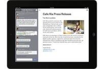 Quip: a beautiful, contrarian word processor | CW - Usefull Web stuff | Scoop.it