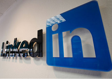 LinkedIn dumps Intro Apple mail service | Social Networks Security | Scoop.it