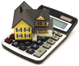 Mortgage Payment Calculator: Helping You Chase the Way to Mortgage Free Living - Manage Your Finance | Manage Your Finance | Scoop.it