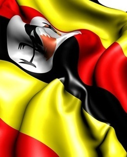 Ugandan army says kills 60 gunmen | International Criminal Court | Scoop.it