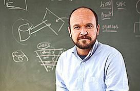 Portal ajuda a encontrar os brasileiros criativo, por Brasil Econômico   Economia Criativa   Scoop.it