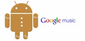 Google Music en Market de Android | Android 4.0 | Androidiando | Scoop.it