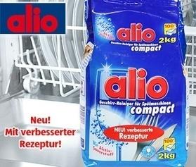 viên rửa bát finish nhập khẩu chlb Đức | Trung tam sach ha noi | Scoop.it
