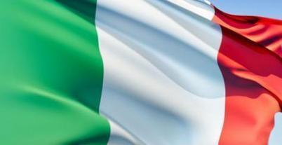 Italian Language & Cultural Classes at Collina Italiana | New York City News | Scoop.it