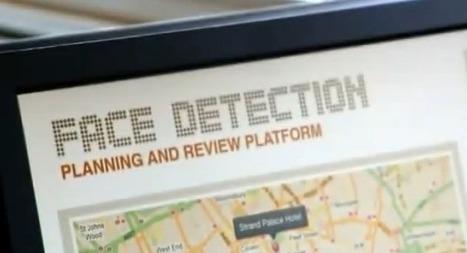 Tesco teste la «détection» faciale | Retail you | Digital e-Commerce m-Commerce IoT... | Scoop.it