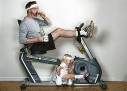Vaders boven de 55 jaar verwekken meestal dochters - Blog.nl (Blog) | familiegeschiedenis | Scoop.it