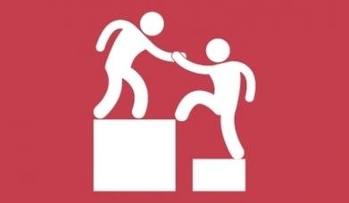 Convenzione Onu sulla disabilità: l'Italia disallineata ai principi internazionali | bisogni educativi speciali | Scoop.it