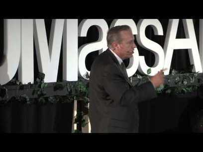 WikiDoc: Democratizing Medical Education | Dr. C. Michael Gibson at TEDxUMassAmherst | EmGoldex | Scoop.it