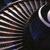 Canadian Aerospace News