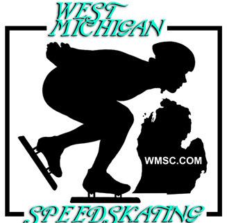 West Michigan Speedskating Club (ice) Mar 10, 2012 | Lake Effect.... Winter Style | Scoop.it