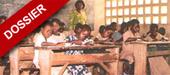 Des enseignants du primaire catholique en grève pour salaires ... - Abidjan.net | L'actualité catholique pour les pressé(e)s | Scoop.it