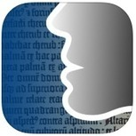 2 Best Text to Speech Apps for iPhone & iPad - BestAppsLists- Best iPhone and iPad Apps & iOS Games | Best iPhone and iPad Apps | Scoop.it