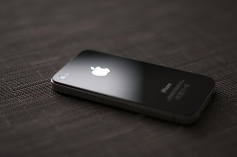 Apple will release iPhone 5 and second prepaid iPhone model   Mobile Phone Updates   Apple Rocks!   Scoop.it
