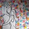Arts, dessins & peintures