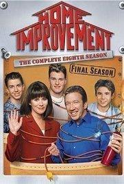 Home Improvement Episode List | Watch Movies Online Streaming | Scoop.it