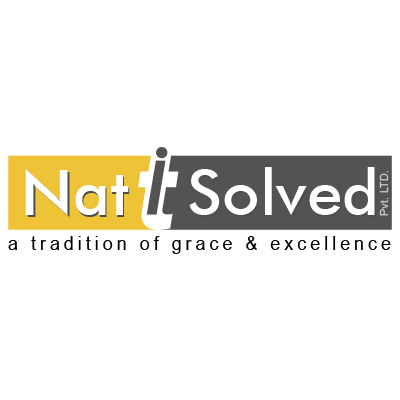 Commencement Chronicle of Nat IT Solved Pvt. Ltd. | Website Design, Development and SEO | Scoop.it