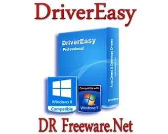 DriverEasy 4.6.4 Free Download | migdjmaster | Scoop.it