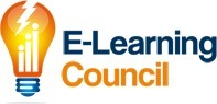 Content Curation - Best Practices | E-Learning Council | Kevin I Mills | Scoop.it
