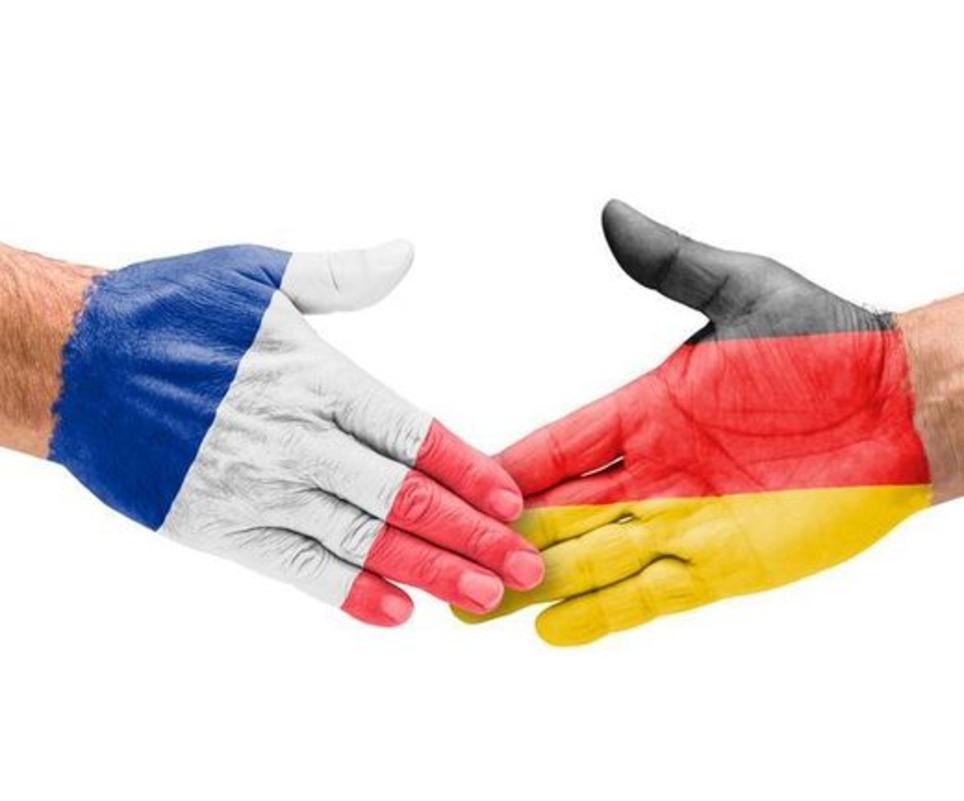 Weebly : créer une entreprise, une envie à nuancer entre la France et l'Allemagne | French-Connect*Expatriation | Scoop.it