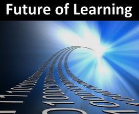 El T- Learning - Nuevas Empresas y Nuevos Trabajadores para ...   e-learning   Scoop.it