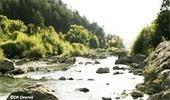 ONDE : Un nouvel outil pour suivre et comprendre le niveau d'écoulement dans les rivières > Actualités - Onema | Gestion des risques naturels : Outils et Expériences | Scoop.it