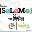 Les vainqueurs du Startup Week end d'Abidjan sont … | Africa Business | Scoop.it