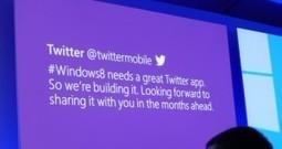 Top 3 Best Twitter Apps for Windows 8 | Free Download Buzz | Personal Branding and Professional networks - @Socialfave @TheMisterFavor @TOOLS_BOX_DEV @TOOLS_BOX_EUR @P_TREBAUL @DNAMktg @DNADatas @BRETAGNE_CHARME @TOOLS_BOX_IND @TOOLS_BOX_ITA @TOOLS_BOX_UK @TOOLS_BOX_ESP @TOOLS_BOX_GER @TOOLS_BOX_DEV @TOOLS_BOX_BRA | Scoop.it