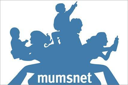Mumsnet co-founder urges brands to engage in 'fresh new ways' - Marketing news - Marketing magazine | Forward Thinkers | Scoop.it