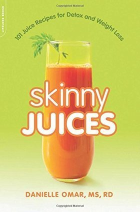 Juices: 101 Juice Recipes for Detox and Weight Loss | Weight Loss Juices | Scoop.it