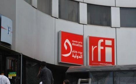 Préavis de grève à RFI pour ce 13 septembre (MAJ le 13/09/2012) | Radioscope | Scoop.it