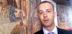 Report e-commerce Europe 2014. Driver per le imprese, dice Coppola | Friuli Future Forum | Scoop.it