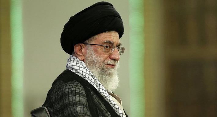 """Le guide suprême de l'Iran impute aux USA l'apparition de l'EI   Revue de presse """"AutreMent""""   Scoop.it"""