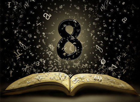 Power of Numbers : Number Eight – Saturn, Astrologer sign, Horoscope Services Delhi, Jyotish NCR, Kundali, Horoscope Reading, Kundali Reading, Horoscope Match Making | Best Astrologer India | Scoop.it
