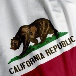 Santa Ysabel hits back in California bingo ban | eGR North America | Real Money Gaming | Scoop.it