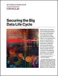 Big Data, Bigger Responsibility | MIT Technology Review | massive data | Scoop.it