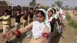 Des femmes en quête d'éducation | L'enseignement dans tous ses états. | Scoop.it