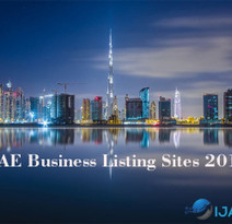 UK Business Listing Sites 2015 | The Bloggers Lab | Scoop.it