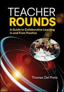 Clark University scholar-educator's new book guides teachers in ...   Education Mobility   Scoop.it