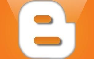 Sharing Blogger Posts on Google+ Has Never Been Easier | Entrepreneurship, Innovation | Scoop.it